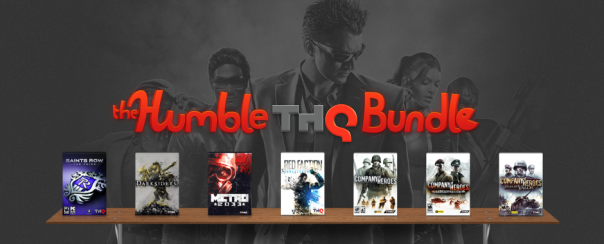 Humble-THQ-Bundle