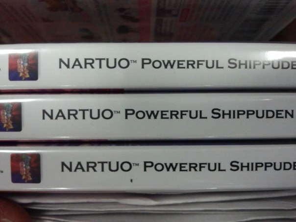 nartuo