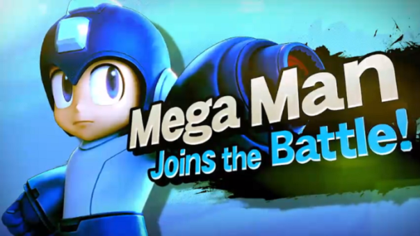 mega-man-smash-bros