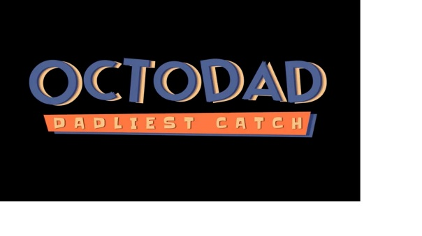 Octodad-Dadliest-Catch