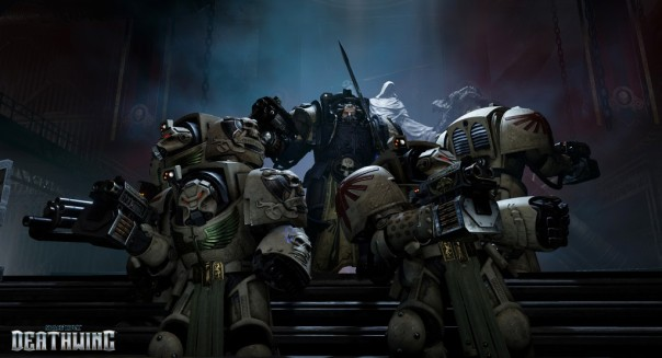 spacehulk_deathwing-01-1024x555