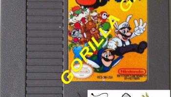 The Throne of Games – Mario Fantasy   gameblorg